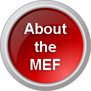 About the MEF Button