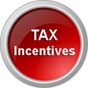 Tax Incentives Button